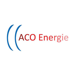 ACO-Energie