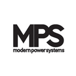 Modern Power Systems