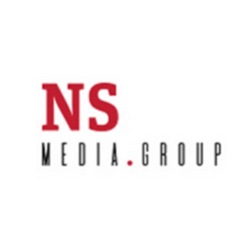 NS Media Group