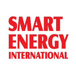 Smart Energy International