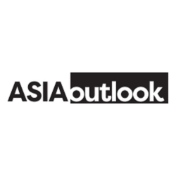 Asia Outlook