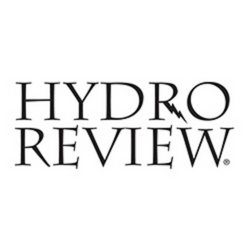HydroReview