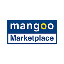 Mangoo Marketplace