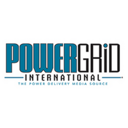 POWERGRID International