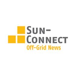 Sun-Connect