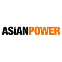 Asian Power