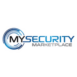 MySecurity Marketplace