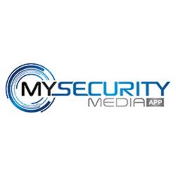 MySecurity Media