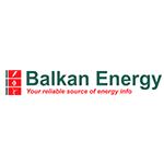 Balkan Energy