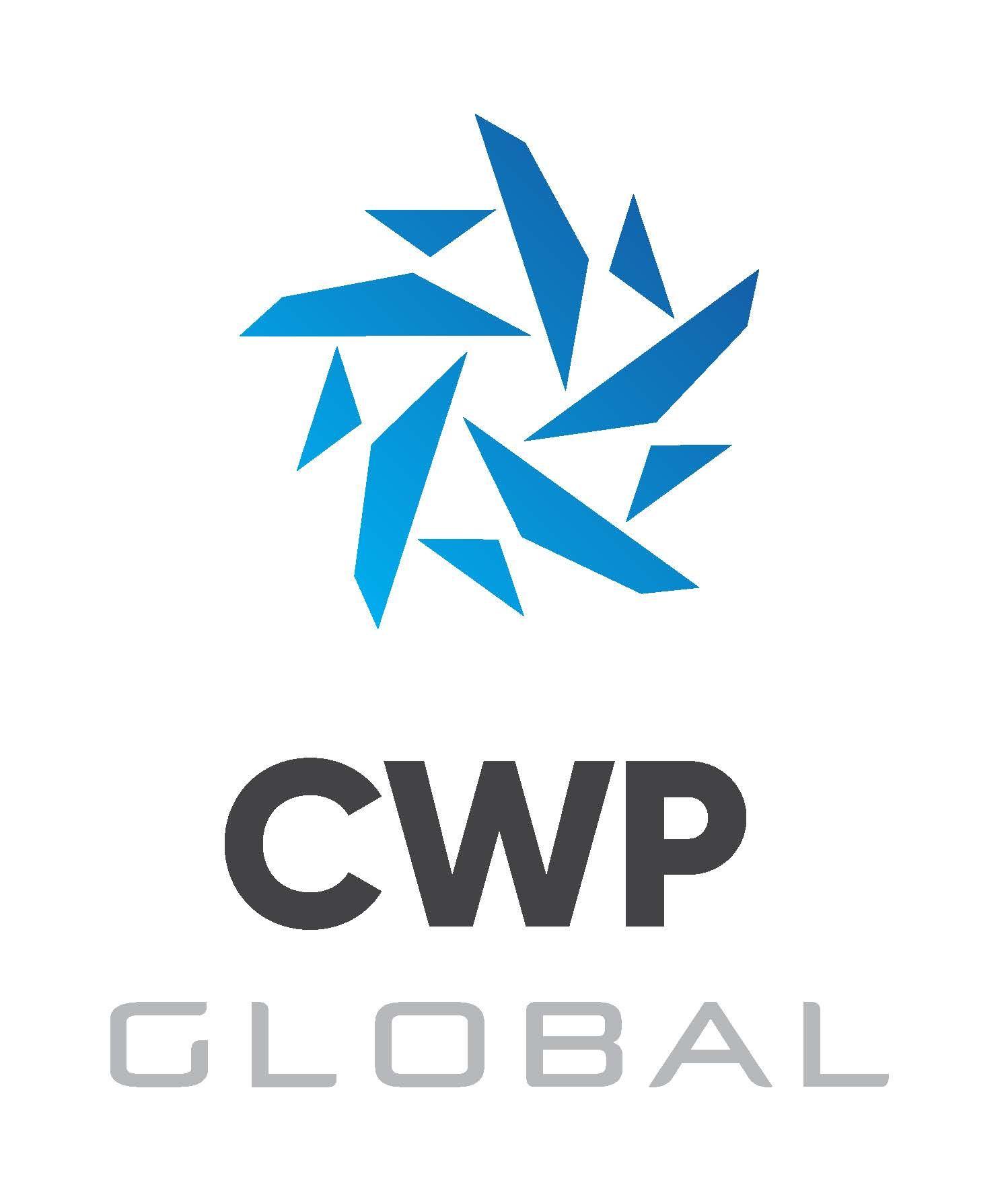 CWPR Services doo
