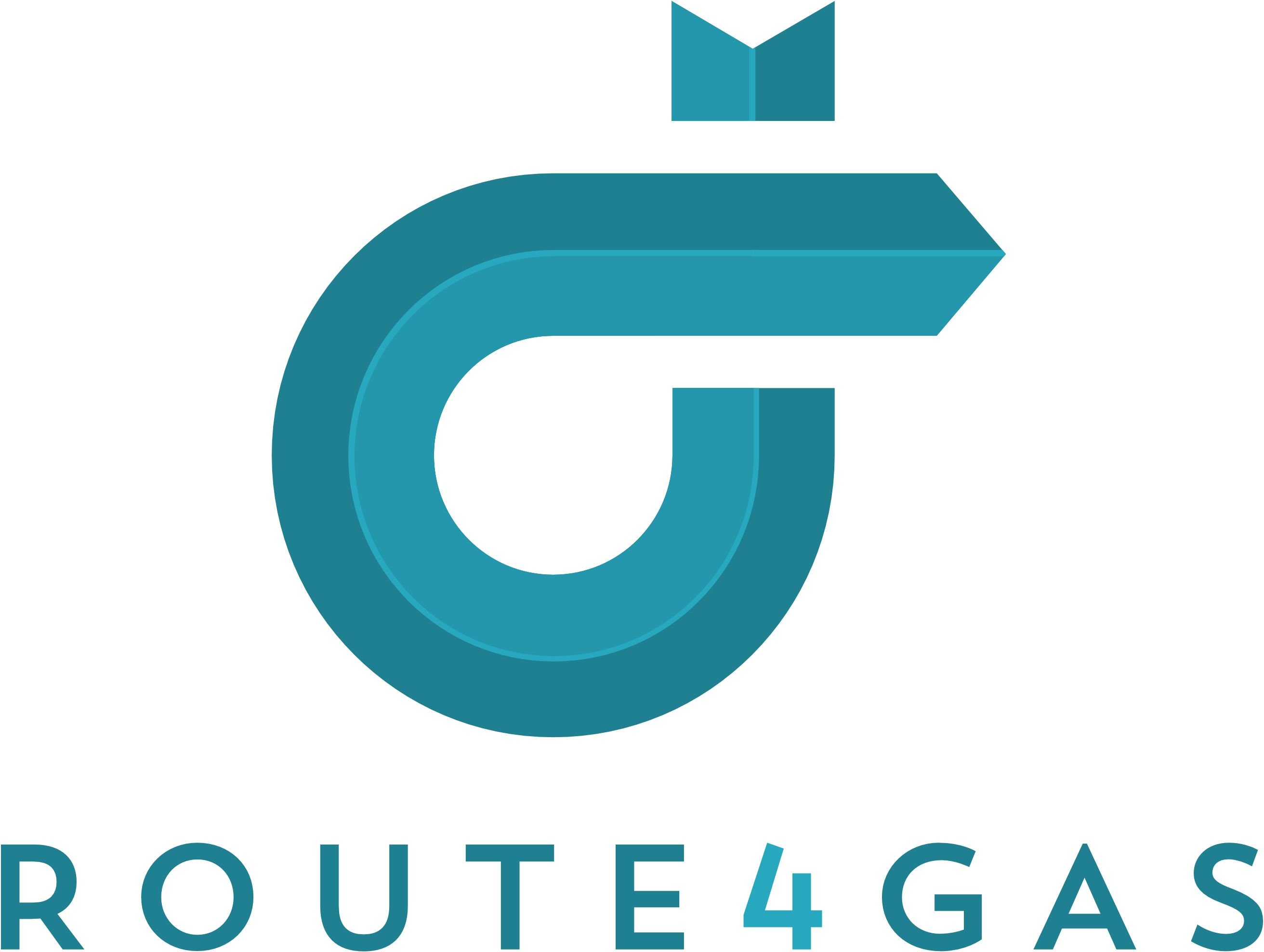Route4Gas