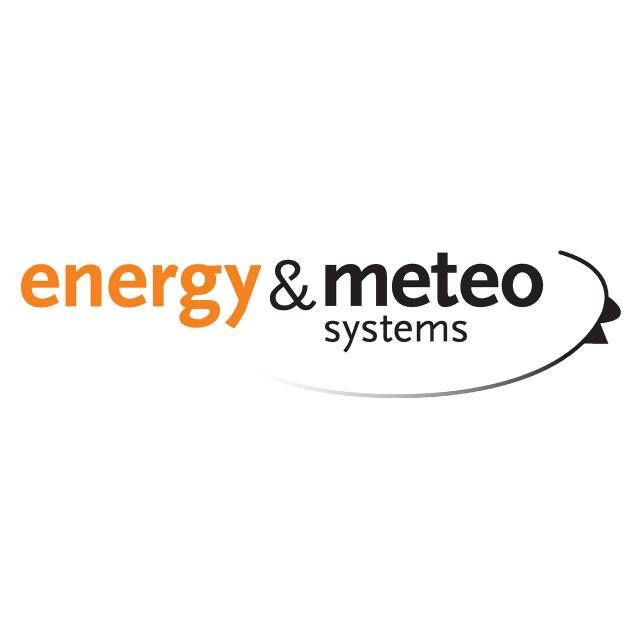 Energy Meteo