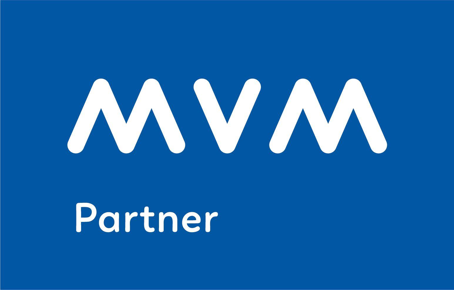 MVM Partners