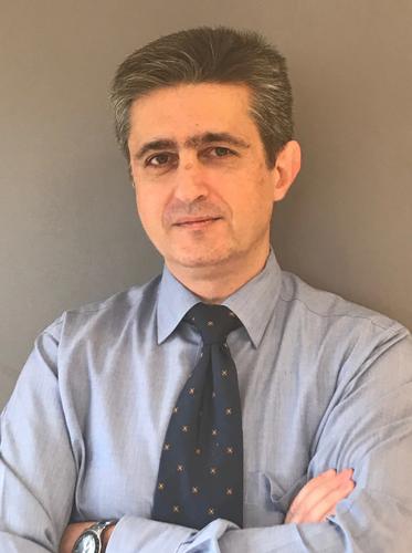 Christoforos Zoumas