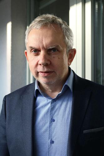 Grzegorz Onichimowski