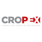 Cropex