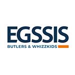 EGSSIS