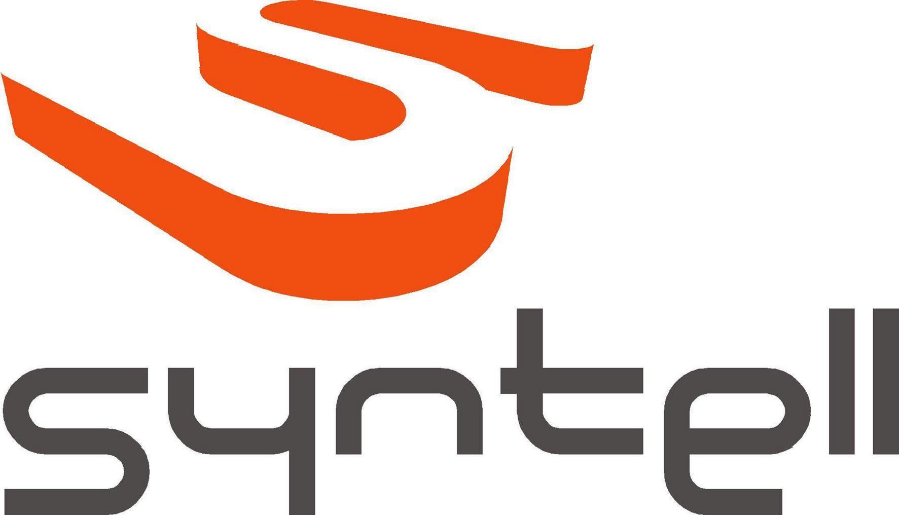 Syntell (Pty) Ltd