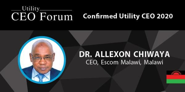CEO-confirmed---Dr-Allexon-Chiwaya-3