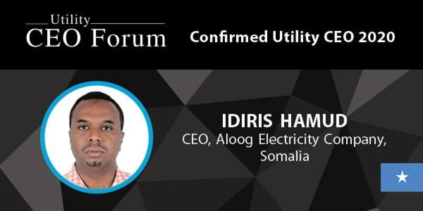CEO-confirmed---Idiris-Hamud