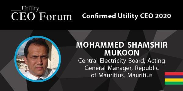 CEO-confirmed---Mohammed-Shamshir-Mukoon