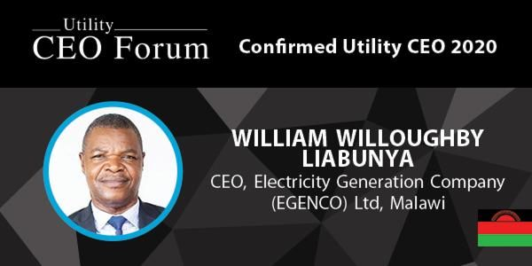 CEO-confirmed---William-Willoughby-Liabunya