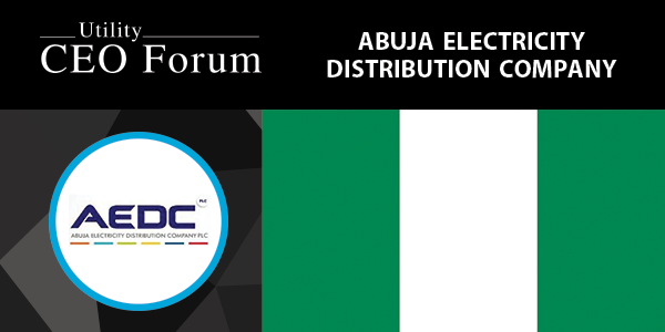 Abuja Electricity Distribution Company