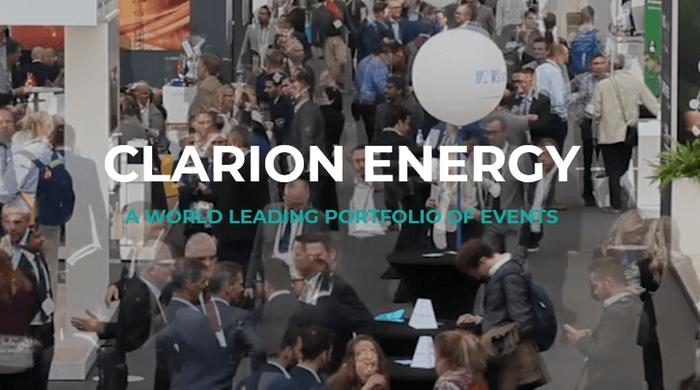 Global Partnership to make sense of the energy transition