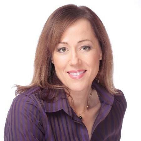 Kristina Skierka, CEO, Power for All