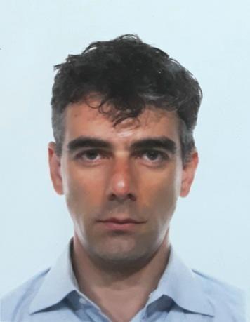 Stefano Boggia