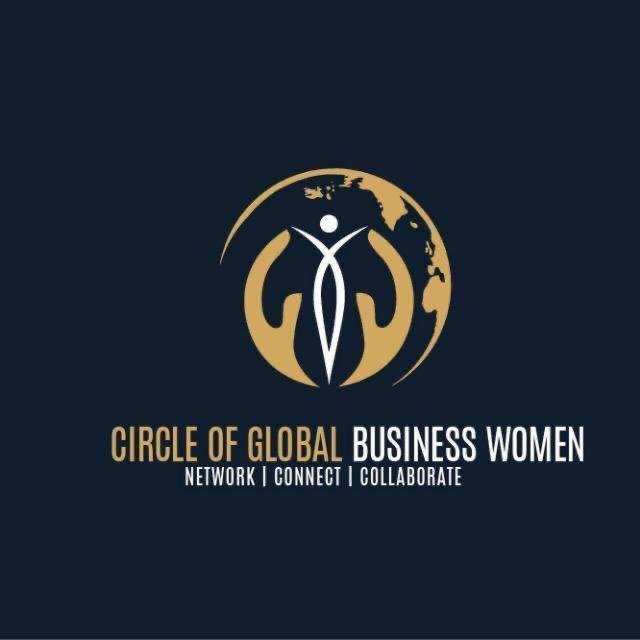 Global women in business