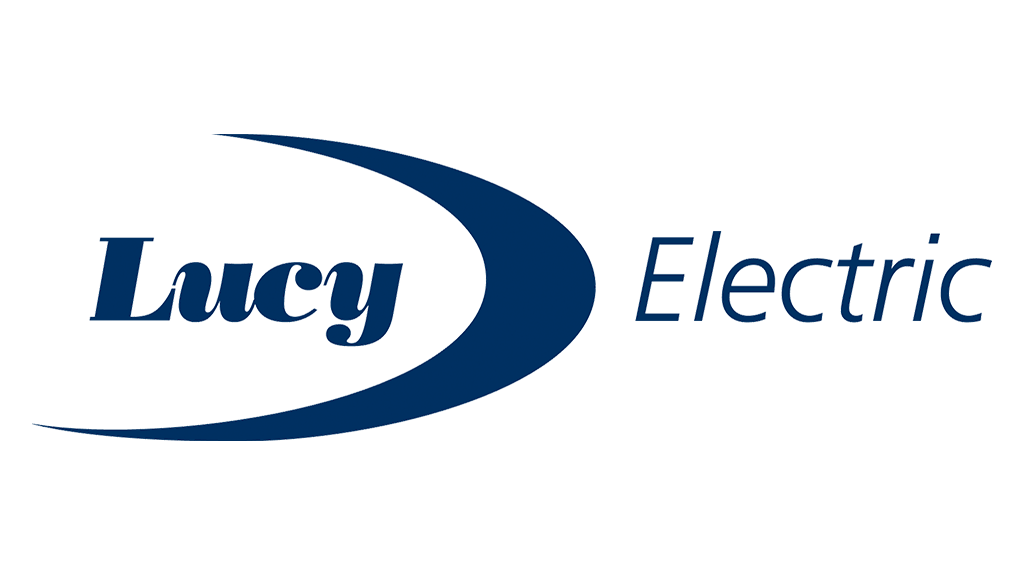Lucy Electric