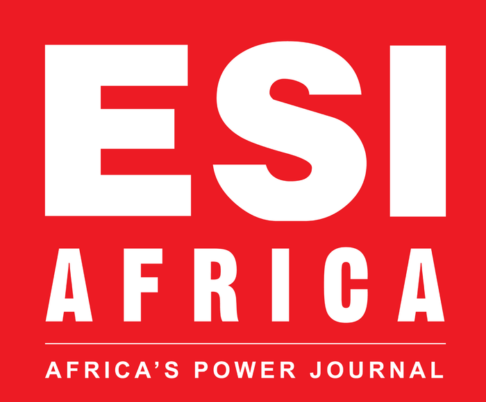 ESI Africa