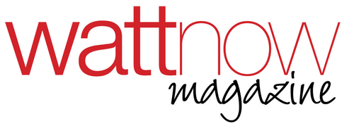 Wattnow Magazine
