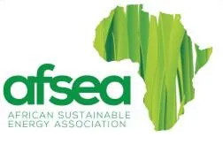 African Sustainable Energy Association