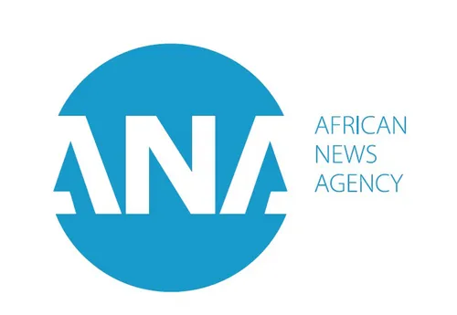 The African News Agency