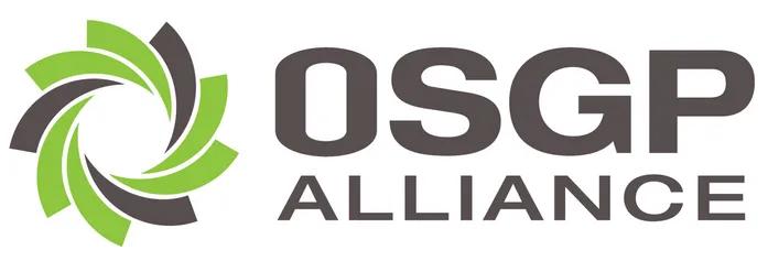 OSGP Alliance