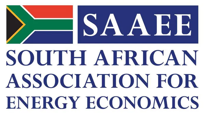 The South African Association for Energy Economics