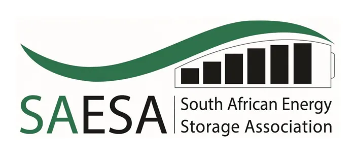 South African Energy Storage Association