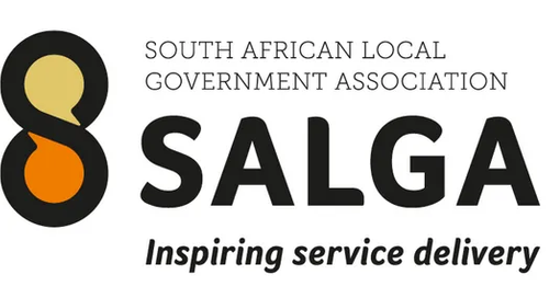 South African Local Government Association