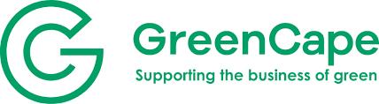 GreenCape