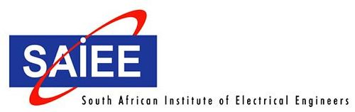 South African Institute of Electrical Engineers
