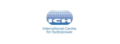 International Centre for Hydropower