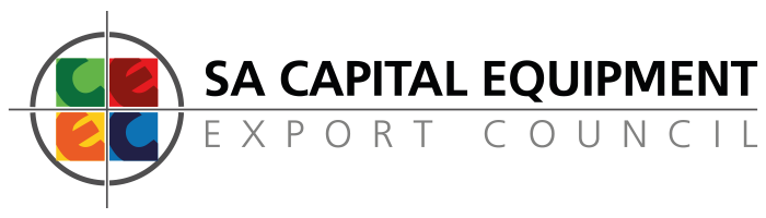 South African Capital Equipment Export Council