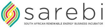 South African Renewable Energy Business Incubator