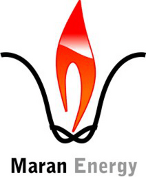 Maran Energy
