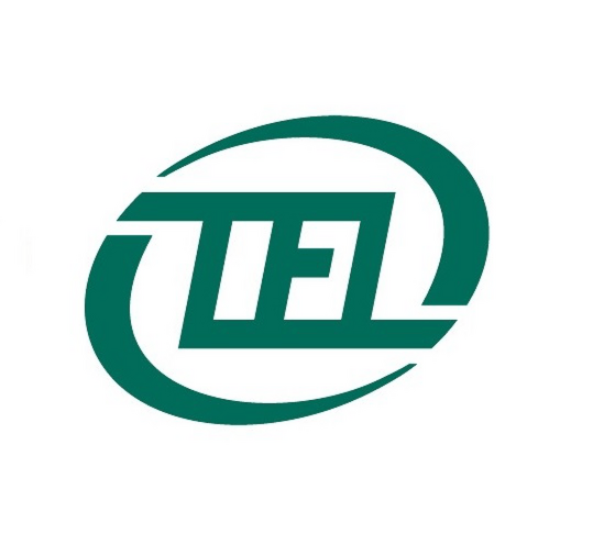 Tavrida Electric Africa Pty Ltd