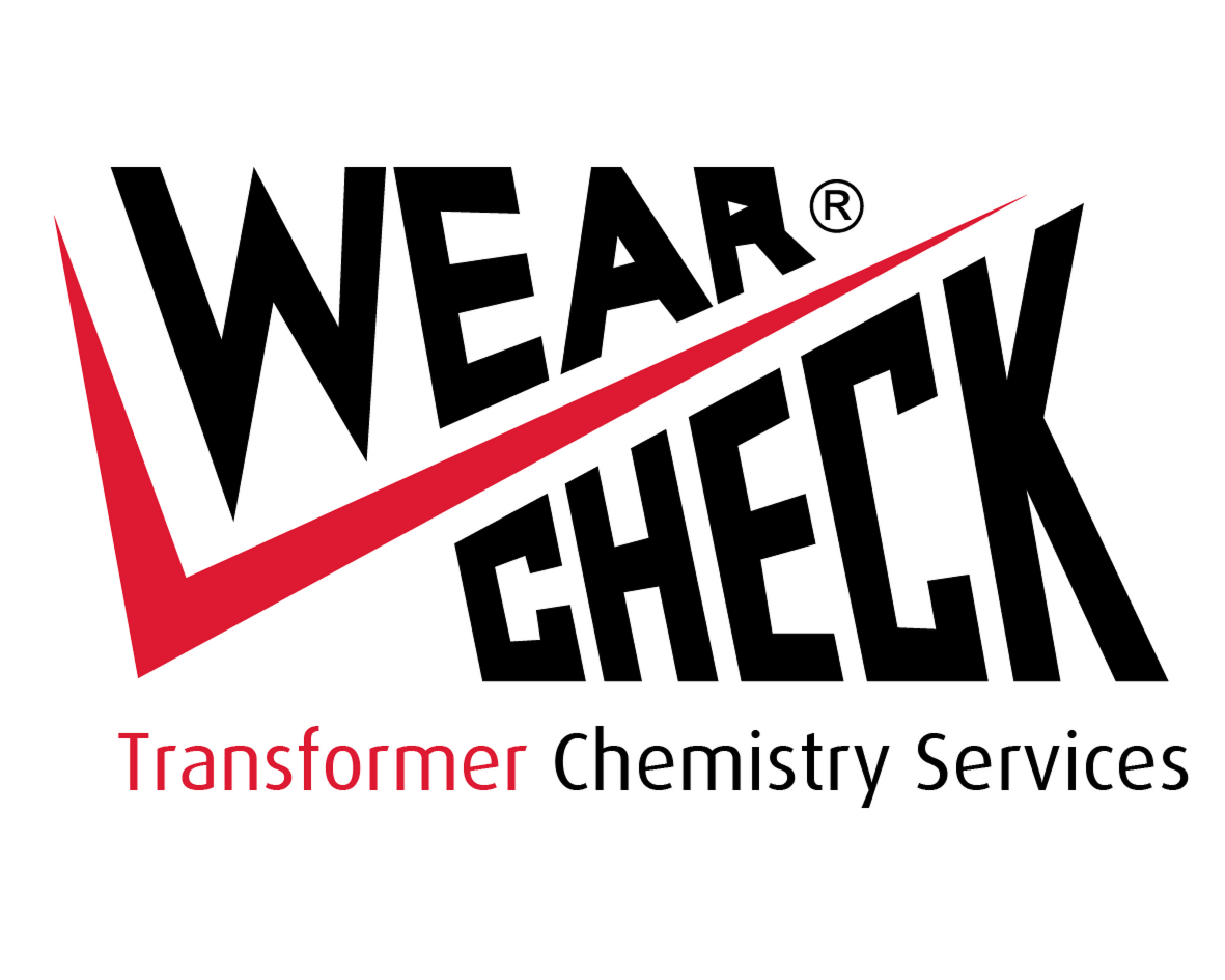 WearCheck - Transformer Chemistry Services