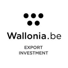 AWEX - Agence wallonne a l'Exportation et aux Investissements Etrangers