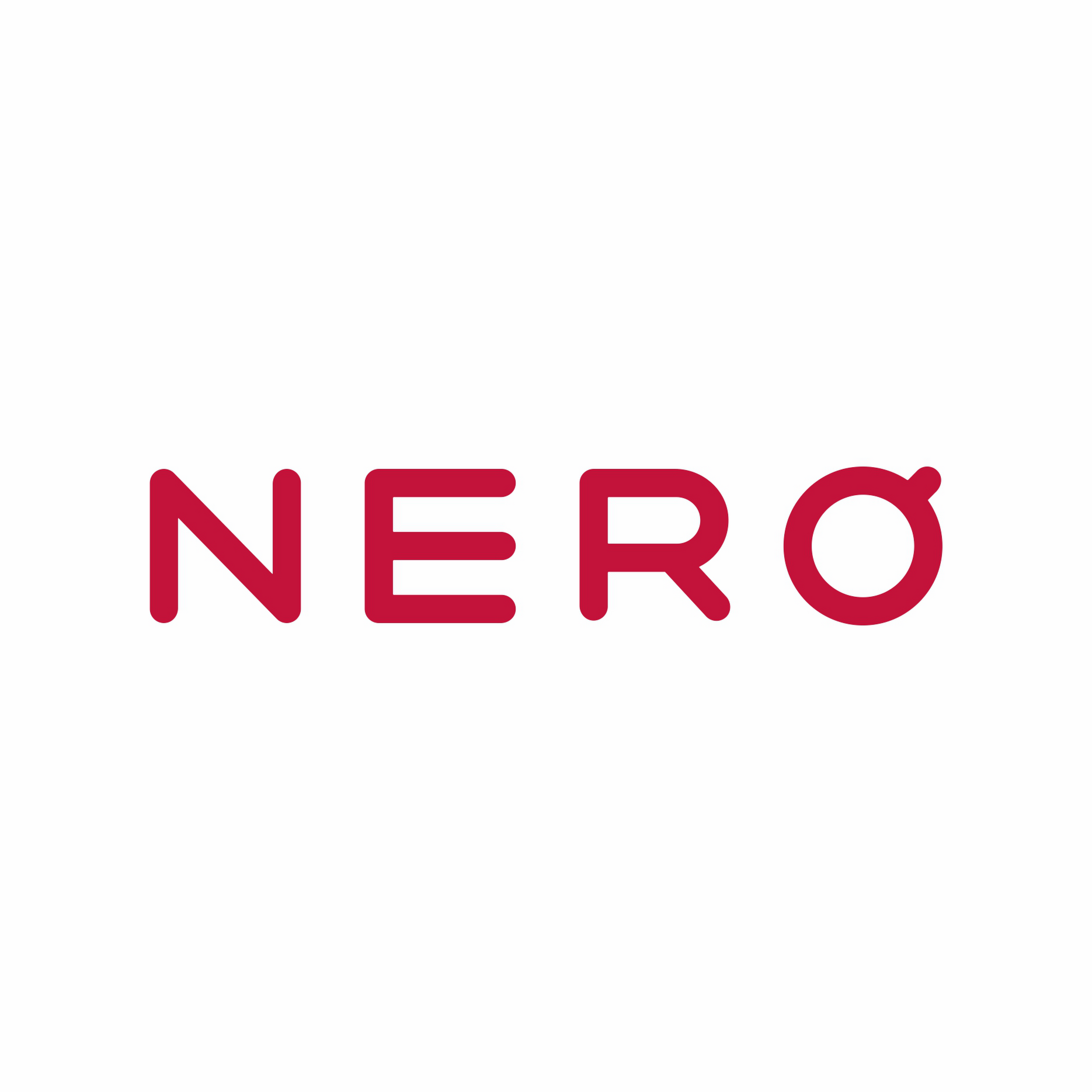 Nero Electronics Ltd